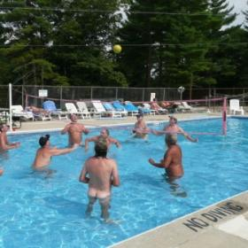 nudist clubs in connecticut