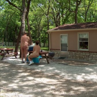 georgia nudist resorts
