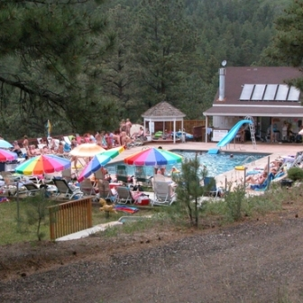 grande nudist Vista ranch