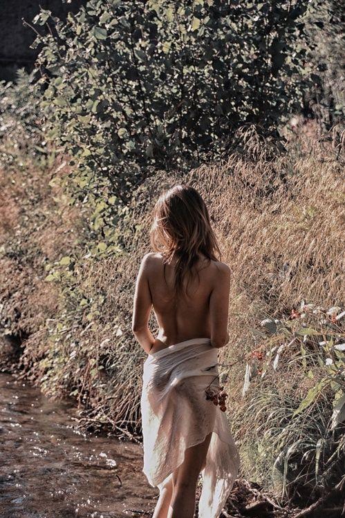 Louisiana nudist camps wish was