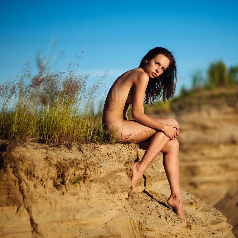 Free amateur nude stream
