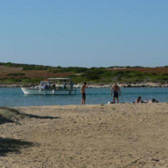 Riviera Naturist Resort - Nudist Escapes | Nudist Escapes
