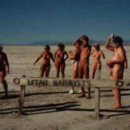 Utah Naturists, Inc