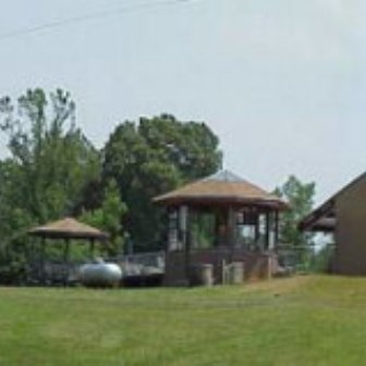 Bar-S-Ranch