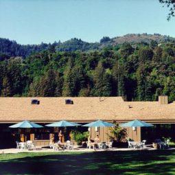Lupin Naturist Club, Ltd