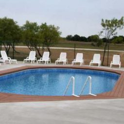 Wildwood Naturist Resort