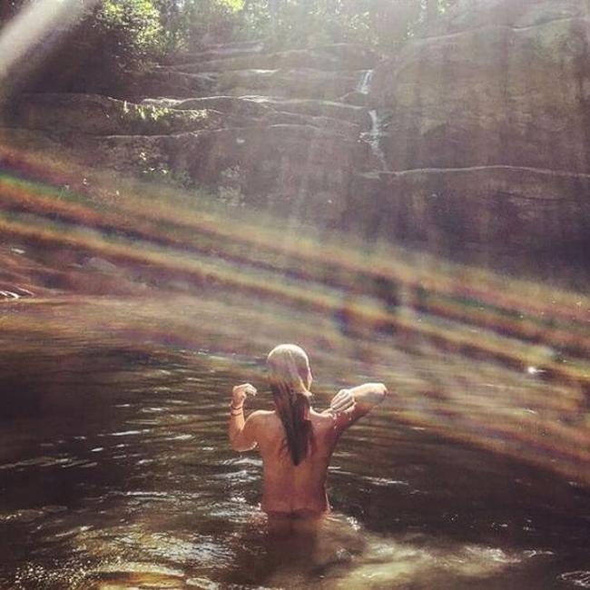 Resorts - Maryland | Nudist Escapes