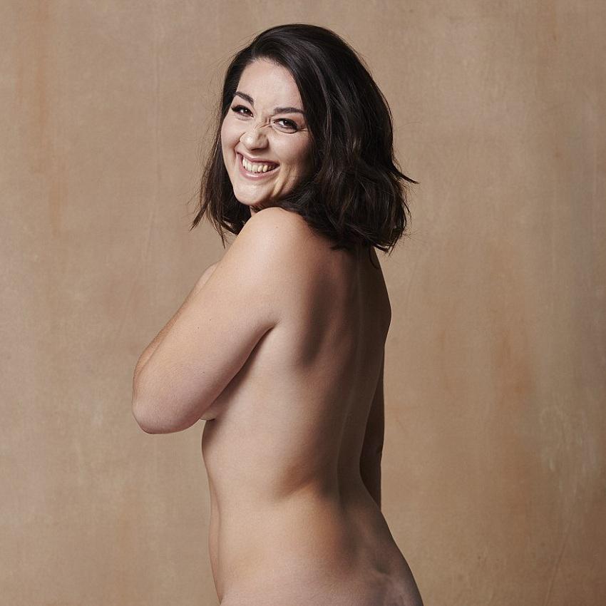naked-sex-normal-woman-nude-teacher-fucking