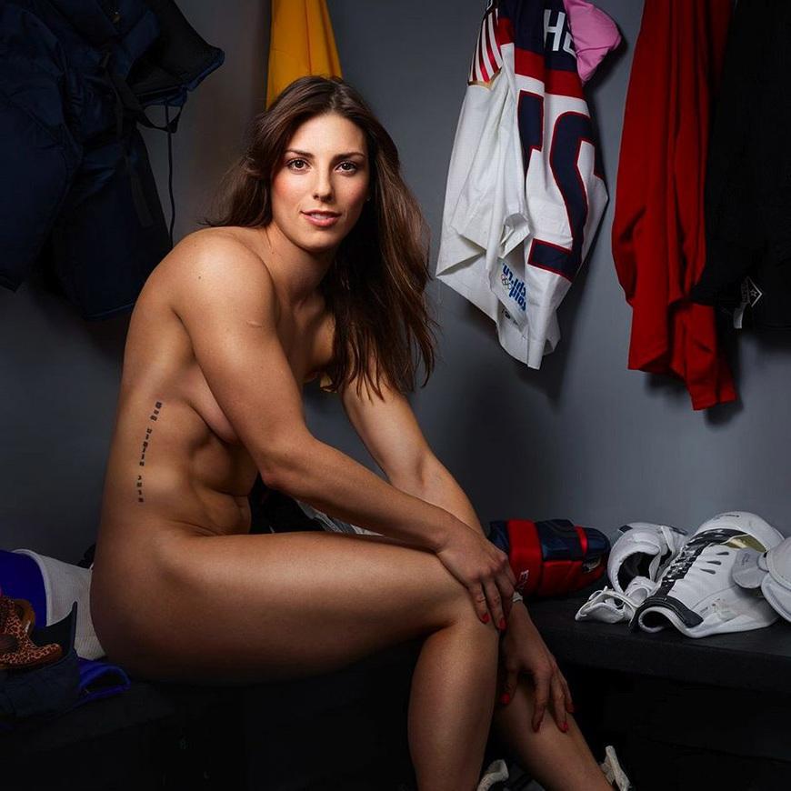 Γυμνό κορίτσισπορν
